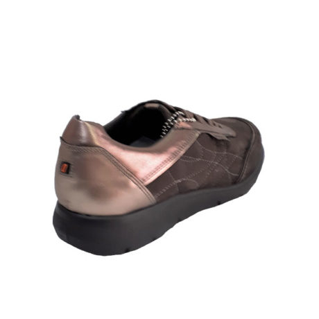 impronte sneaker 182515