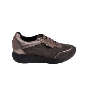 impronte-sneaker-182515