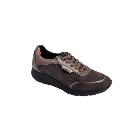 impronte-sneaker-182515-gri-c