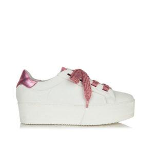 grumman-sneaker-99051-roz