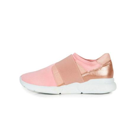 grumman-sneaker-99161-nude-b