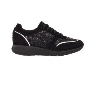 impronte-sneaker-182512