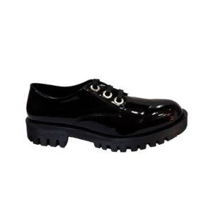 walk-me-deto-302-206