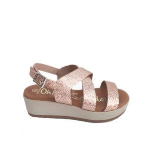 my-sandals-platforma-4224-roz