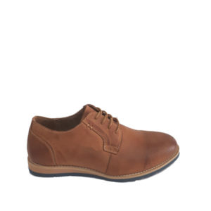 greenstep-casual-182041-tam