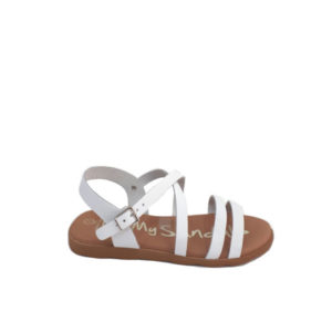 mysandalas-sandal-4200