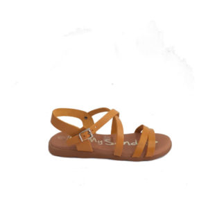 mysandals-sandal-4200