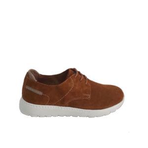 nikolas-sneaker-8100-tampa