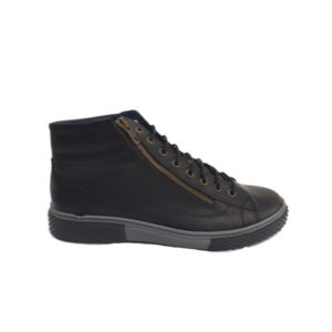 nice-step-mpotaki-861-mayro