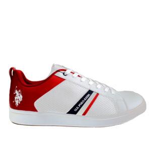polo-sneaker-grayson-leyko