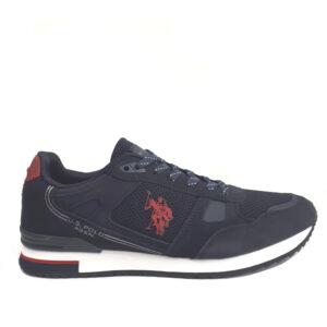 polo-sneaker-wilde3-mple
