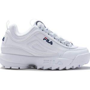 fila-sneaker-derma-leyko