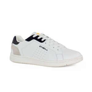 O'Neill-Rincon-Men-Low-white