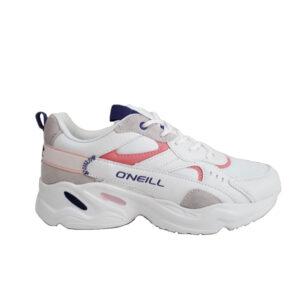 o'neill-yakutat-snealer-leyko
