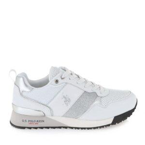polo-sneaker-leyko-derma