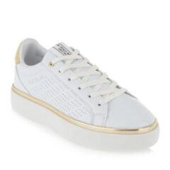 polou.s.-sneaker-leyko