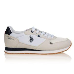 polo u.s.-sneaker-wily-leyko