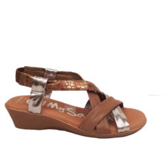 Oh! my sandals-platforma-4823-tampa