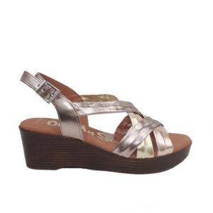 Oh!-my-sandals-platforma-4851-tampa