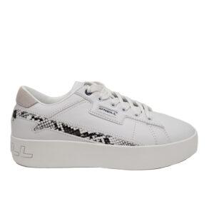 o;neill-sneaker-lisa-leyko