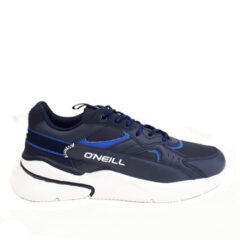 O'neill-yakutat-sneaker-mple