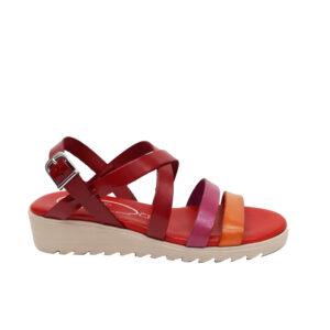 SPK-sandals-2222-fuxia