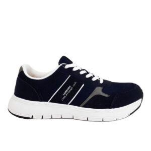 canguro-sneaker-522-blue