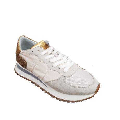 corina-sneaker-1075-oro-1