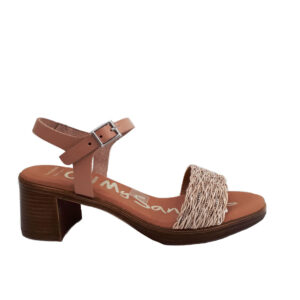 oh!-my-sandals-pedilo-4856-nude