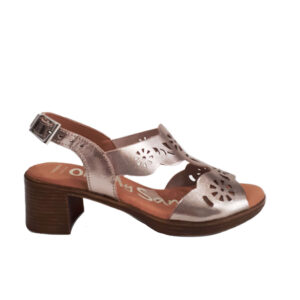 oh!-my-sandals-pedilo-4855-bronze