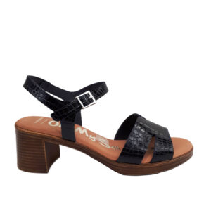 oh!-my-sandals-pedilo-4858-mayro
