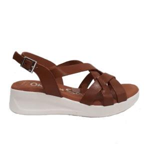 oh!-my-sandals-platforma-4838-tampa