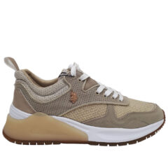 polo-u.s.-sneaker-bonie025-xryso