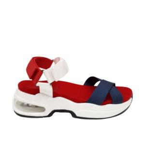 xti-sandal-42751-navy
