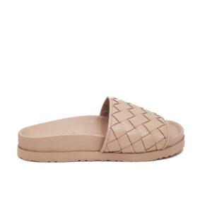 Corina--pantofla-1423-nude