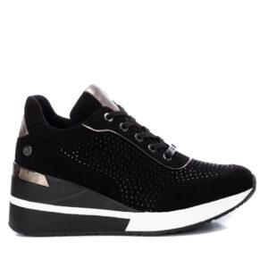 xti-sneaker-43422-mayro