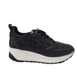 carmela-sneaker-68183-mayro