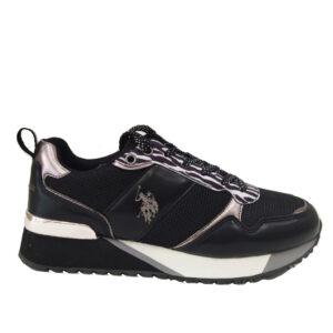 polo-sneaker-frida001A-mayro