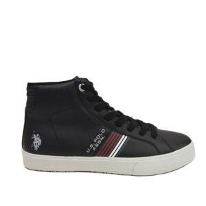 polou.s.-sneaker-marcs002-mayro