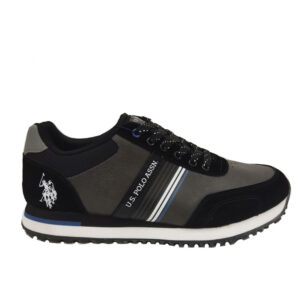 polou.s.-sneaker-xirio001-mayro