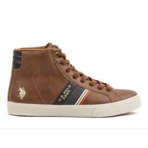 polou.s.-mpotaki-eco leather, kafe