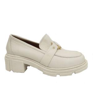 inlondon-mokasini-327-off white