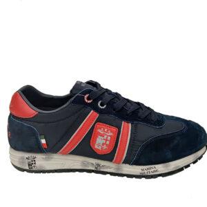 marina militare-sneaker-256-blue